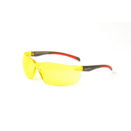 Marans Yellow Protective glasses