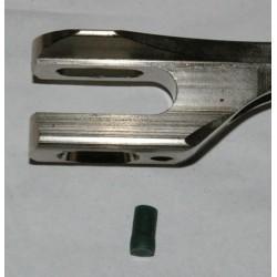 Maple Bridge replacement rubber demper