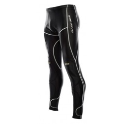 Base 360 Speed Cut resistant pants Junior