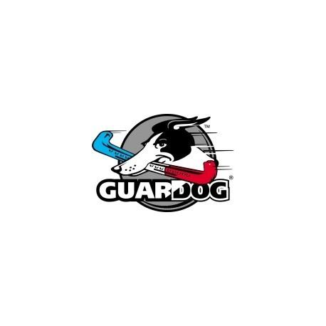 Guard Dog 3 Piece Guards