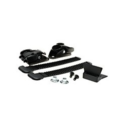 Bont Replacement Buckle kit for ST/Inline boots