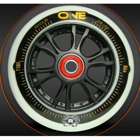 Atom One 110mm/86a