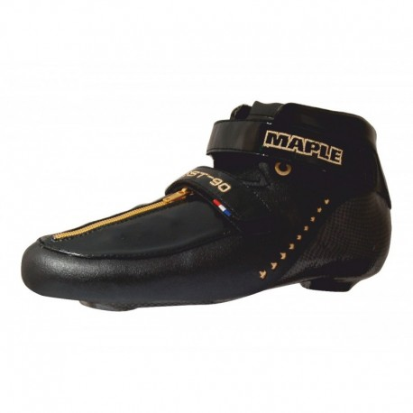 Maple GST 90 BFT ST boot