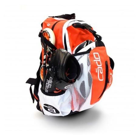 Cado Motus Airflow Backpack