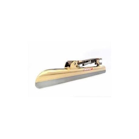 Maple Twin Laser Flex T-Bone