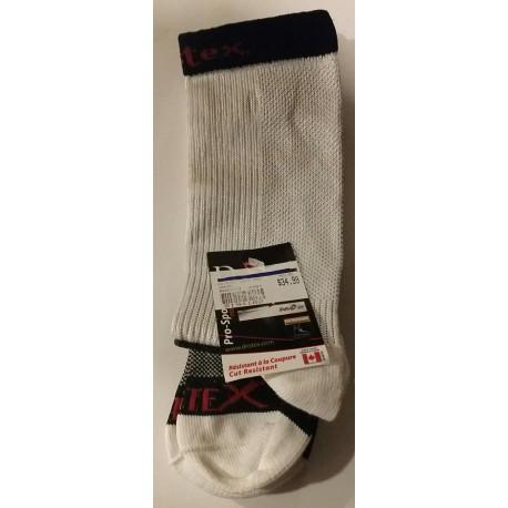 Dyneema Cut Resistant socks