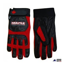 Maple Extreme ST gloves