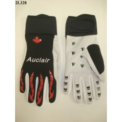 Auclair ST Kevlar Gloves