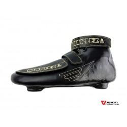 MapleZ Vision MV-3 Short Track boots