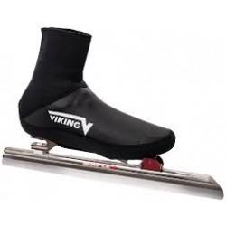 Viking Neoprene Boot Cover