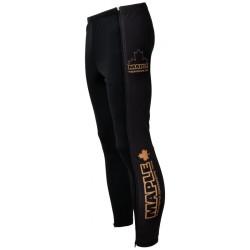 MapleZ Full Zip warmup pants