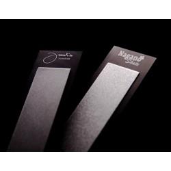 "Franks Signature Diamond Stone 3"" dual Sided"