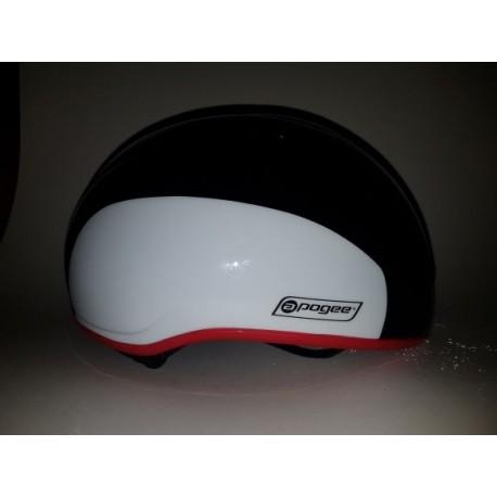 Apogee Vortex ST helmet