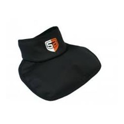 Sebra ST Neck Guard