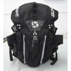 Bont Inline/Ice Backpack