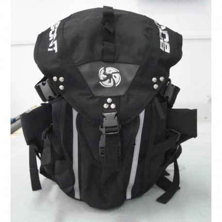 Bont Inline/Ice Backpack