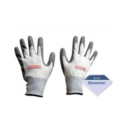 Maple Protect 3 gloves