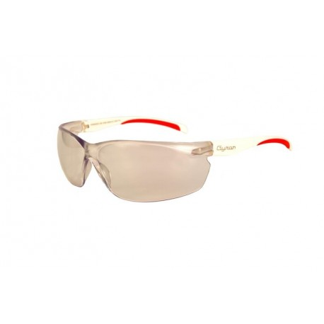 Marans Clear Protective glasses
