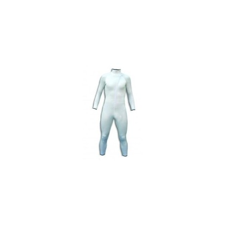 Maple Extreeme 100% Dyneema Undersuit